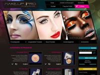MakeupPro.at