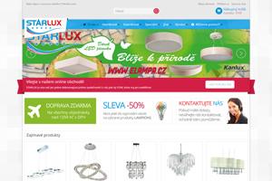 webpage-elampa-cz