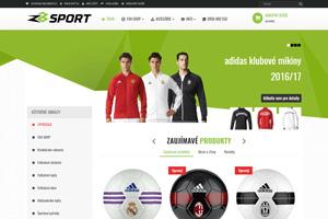 Z8sport.sk